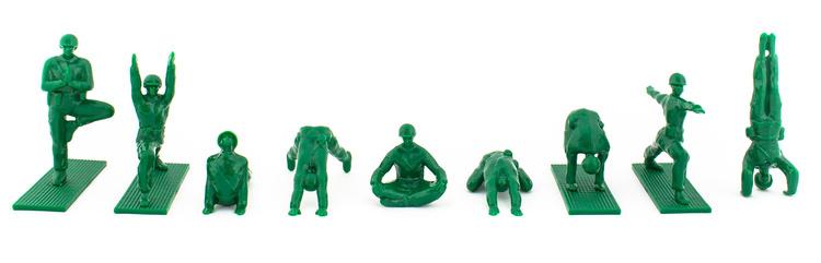 Yoga Joes7