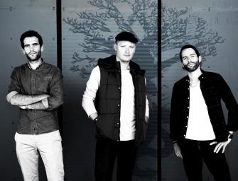 #OnEcoute Never Stop extrait du nouvel album de TribeQa «Experiment»
